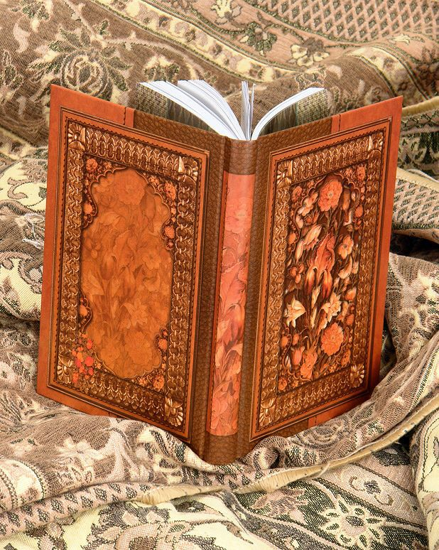 سررسید شعرا باستان روزشمار سلفونی ۳۲۶