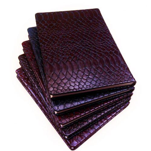 ۳۰۵–سالنامه روزشمار وزیری پیتون-قیمت ۱۶۹۰۰