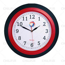 ساعت دیواری | دیوار تبلیغاتی | ساعت دیواری تبلیغاتی | ساعت تبلیغاتی دیواری | ساعت | ساعت تبلیغاتی | ساعت گرد | ساعت رومیزی تبلیغاتی | رومیزی تبلیغاتی