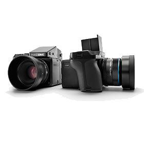 عکاسی تبلیغاتی | عکاسی صنعتی
