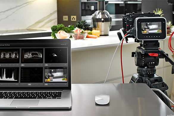 ساخت فیلم صنعتی | تیزر تبلیغاتی صنعتی | ساخت تیزر تلویزیونی