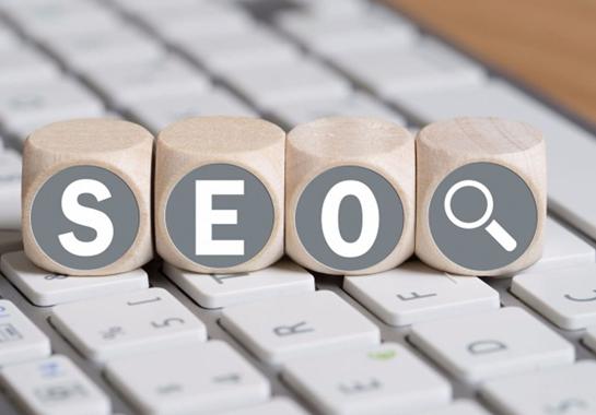 مرکز تخصصی سئو سایت | بهینه سازی سایت برای موتور جستجو SEO