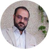 حسن اصفهانیان