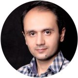 حسین اصفهانیان
