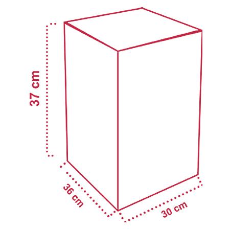 لیوان کاغذی 180 سی سی